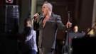 Morrissey: Der Spiegel dediklerimi çarpıttı, tacizcileri savunmadım