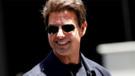 Tom Cruise 850 milyon dolarla en zengin aktör