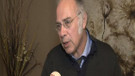 Dr. Yavuz Dizdar: Kereviz depresyona iyi geliyor