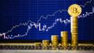 Bitcoin yeniden yükselişe geçti: 16 Bin Dolar bandında
