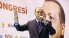 Erdoğan'dan Zarrab tepkisi: ABD'nin senaryolarına boyun eğmedik diye, itibarsızlaştırmak istiyorlar