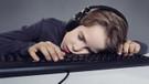 Çocuklarda internet bağımlılığı artıyor