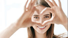 Göz altı torbalarına ameliyatsız çözüm