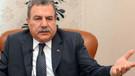 Muammer Güler kayıplara karıştı iddiası