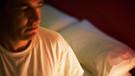 Uyuyan adam, eski kız arkadaşına tecavüz etti: Seksomnia nedir?