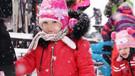 Bugün hangi illerde okullara kar tatili verildi? 7 Aralık 2017