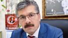 YSK Malatya İl Müdürü açığa alındı