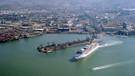 İzmir Limanı, Varlık Fonu'na devredildi