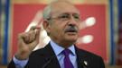 CHP'den Özel TV'lere karşı yeni yol: Canvassing
