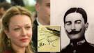 Mustafa Kemal'e çılgınlar gibi aşık Eleni'nin yürek burkan öyküsü