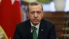 Guardian'dan Erdoğan küstahlığı! Anket bile yaptılar