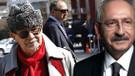 Yalçın Küçük'ten şok iddia: Kılıçdaroğlu'nun kaseti var