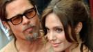 Brad Pitt'ten ayrılan Angelina Jolie ilk kez konuştu: Ayrılık çok zor...