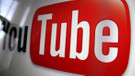 YouTube'dan devrim gibi karar!