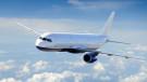Müslüman İngiliz vatandaşı, ABD'ye giden uçağa alınmadı