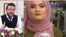 Nihat Doğan: Evlilik programlarına katılanların yarısı escort
