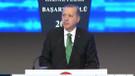 Erdoğan: Türkiye'nin ekonomik anlamda ciddi hiçbir sorunu yok
