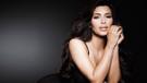 Kim Kardashian yeniden seks kasetiyle gündemde