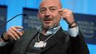 Ferit Şahenk Star TV, NTV, NTV Spor'u satıyor! Kanalların yeni sahibi kim?