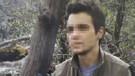 Cinsiyet değiştirip PKK'ya katıldı! 6 yıl hapis cezası aldı