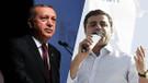 Cumhurbaşkanı'nın avukatından Demirtaş'ın hakaret davasına müdahillik talebi