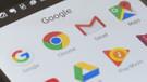 Google'dan açıklama geldi; gmail hesapları hacklendi mi?