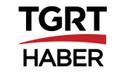 TGRT Haber TV Genel Yayın Koordinatörlüğüne Hande Ertekin atandı