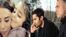 28 Şubat Reyting sonuçları: Eşkıya Dünyaya Hükümdar Olmaz mı Anne mi?