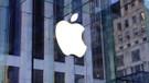 Apple'dan Türkiye'yle ilgili skandal karar!