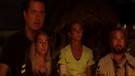 12 Mart Pazar Reyting Sonuçları: Survivor mı, Fox Ana Haber mi?