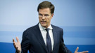 Hollanda'dan flaş açıklama: Tehditler devam ederse...