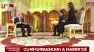 Cumhurbaşkanı Erdoğan'dan Hollanda Başbakanına flaş cevap