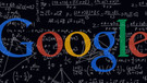 10 bin Google çalışanı saldırgan içerikleri işaretleyecek