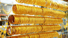 Serbest piyasada altın fiyatları ne durumda?