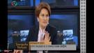 Meral Akşener, hakkındaki iddialara sert tepki gösterdi