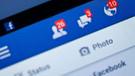 Facebook'ta arkadaşlarınızı nasıl gizlersiniz?