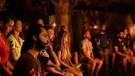 18 Mart Cumartesi Reyting Sonuçları: Survivor mu, Adı Efsane mi?