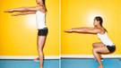 30 günde kalça sıkılaştırma egzersizi