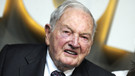 İlluminati ile ilişkisi sorgulanan geçmişi karanlık dolar milyarderi David Rockefeller öldü