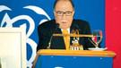 Ünlü işadamı Duran Akbulut hayatını kaybetti