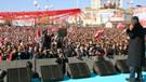 TRT'den çalışanlarına zorunlu Erdoğan talimatı