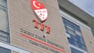 PFDK'dan 4 kulübe para cezası