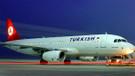 THY'den ABD uçuşlarındaki yasağa karşı bedava internet atağı