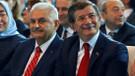 Ahmet Hakan: Düşmanlarımızın sayısı Ahmet Davutoğlu'nu bile...