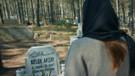 Anne dizisinde Melek öldü mü?