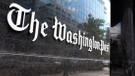 Washington Post, Türkçe sordu: AKP iktidara geldiğinden beri hayatınız nasıl değişti?