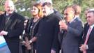 AKP'li başkandan gaf: Bölgemizdeki kargaşanın, kaosun mimarı Süleyman Soylu