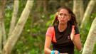 Survivor gönüllüler adasında kim daha iyi?