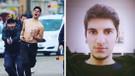 Diyarbakır Valisi: Kemal Kurkut'la ilgili emniyetten verilen bilgi, görüntülerle örtüşmüyor