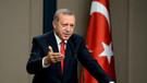 Son dakika: Cumhurbaşkanı Erdoğan'dan kritik AB mesajı